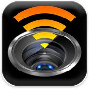 aircamera-icon