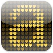 banner-ipad-icon