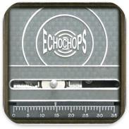 echochops-icon