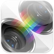 mirrorscope-icon