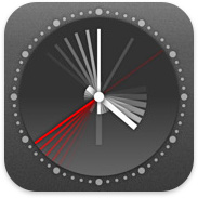 punctualock-icon