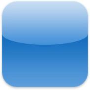 remokon-icon