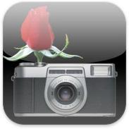 snappy-icon