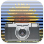 timetracks-icon