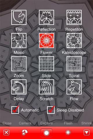 mirrorscope-1-e