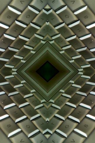 mirrorscope-2
