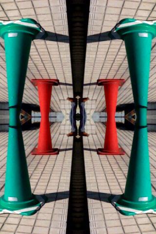 mirrorscope-3