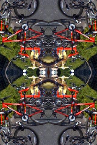 mirrorscope-4