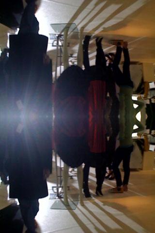 mirrorscope-5