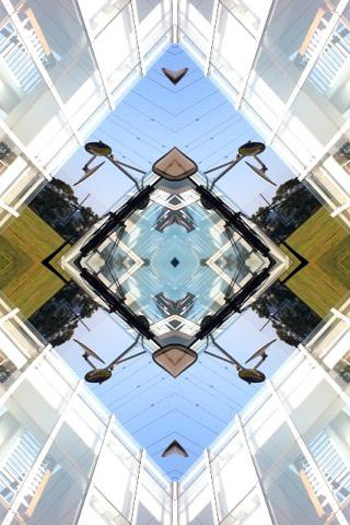 mirrorscope-ex5