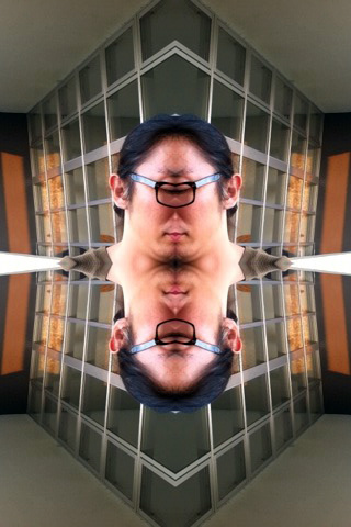 mirrorscope-ex6