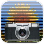 timetracks-appstore-icon