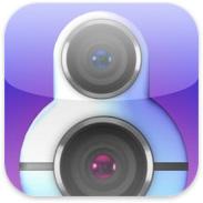 cameravision-icon