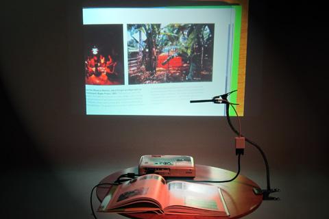 cameravision-projector_s